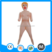 PVC Silicon Inflatable Vagina Sex Toy,Top Quality Inflatable Sex Doll For Women,Inflatable Adult Sex Toys