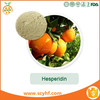 /product-detail/pure-natural-90-98-almost-white-powder-diosmin-hesperidin-60481101796.html
