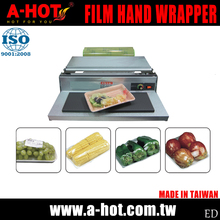 Film Hand Wrapper
