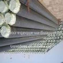 china cheap poly steel pipes