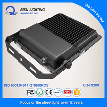 BQ-FS280-50W batteries battery rechargeable led outdoor flood light alibaba brasil