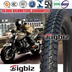 Qingdao motorcycle tires casing 110/90-17,heavy duty motorcycle tires 120/90-17
