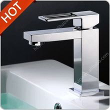 valve fitting faucet sanitary ware