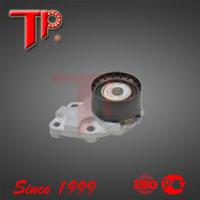 stock good selling 5094008601 tensioner for DAEWOO LANOS NEXIA NUBIRA LACETTI
