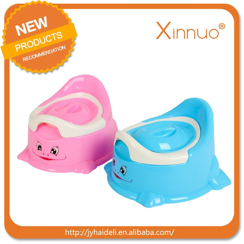 High quality baby toilet baby potty seat kids potty chair for wholesale