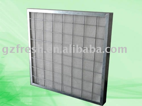 Plank temperature resistance filter(manufacture)