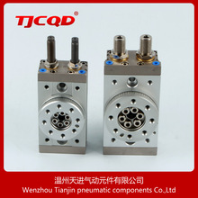high density tcic cylinder brake with A Discount