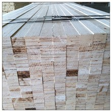 good quality poplar core <strong>wood</strong> packing materials lvl lumber prices