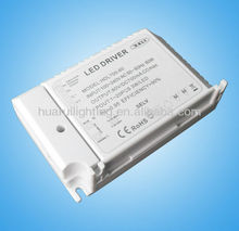 like MEANWELL 230v to 110v transformer led driver ETL/UL led transformer 110v 12v transformer for led indoor lighting