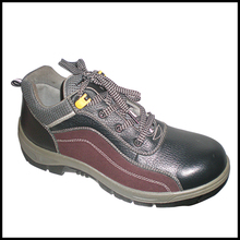 pu tpu safety shoes low cut safety footwear genuine leather footwear food industry safety shoes cheap price