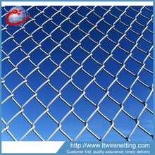 search all products expandable fence / chain link fence / trailer fence manufacture
