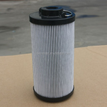 Suction Filter type and Power Station Boiler Cartridge Filter Housing 0330D020BN3HC