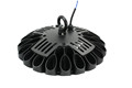 220v 270v high power high quality waterproof 100w led shop lighting