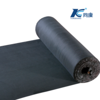 Activated Carbon Fiber Cigarette Filter