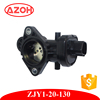 Good Performance Electric Actuator Valve For
