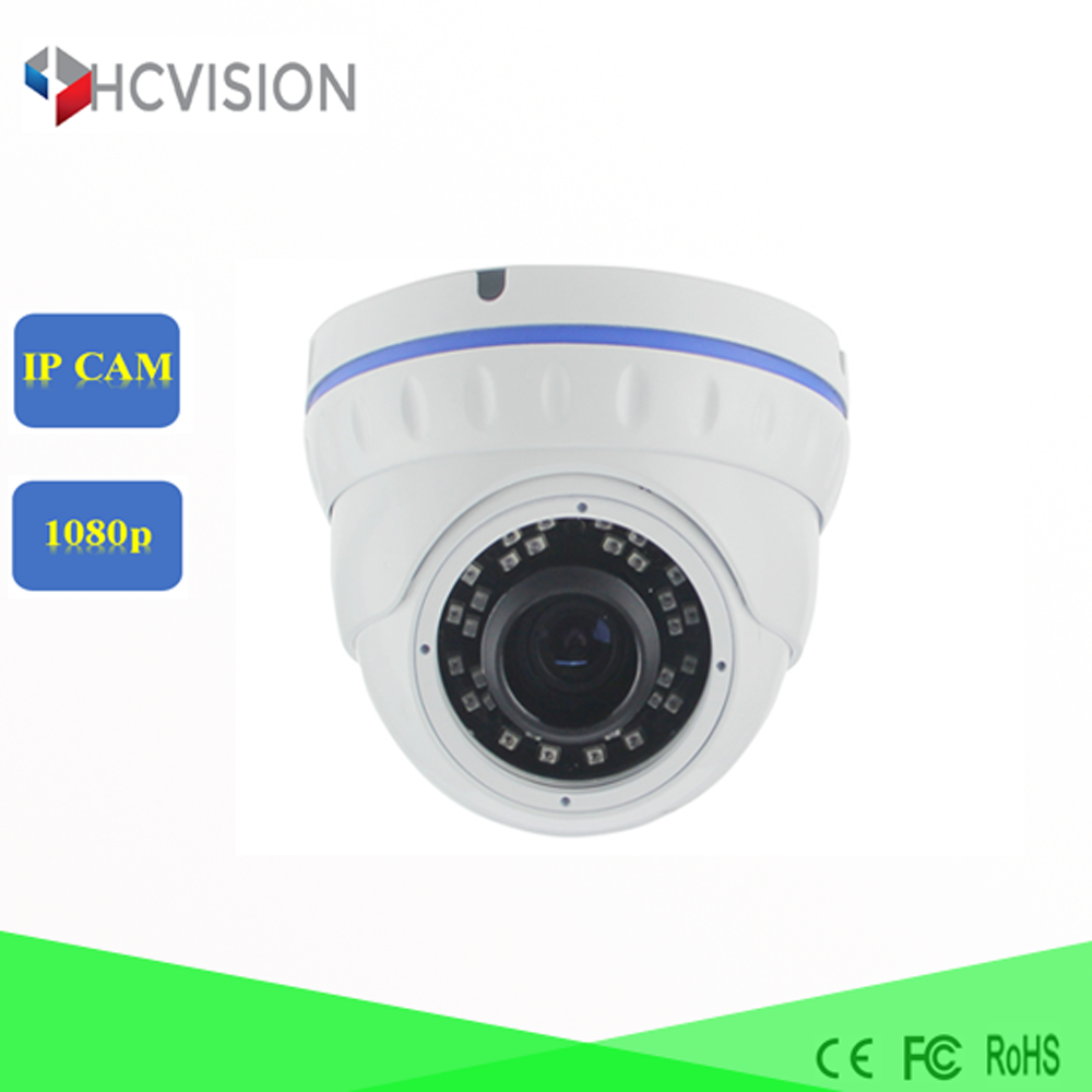 top 10 cctv camera factory china 2mp onvif ip camera cctv camera price list