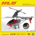 Hot And Popular 3CH IR Helicopter With Gyro