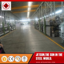 Welded 304 Stainless Steel Pipe Special Hollow Section