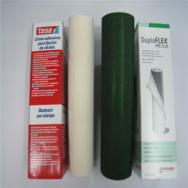 High Quality Double Faced Adhesive Tape For Sale