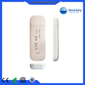 Customized OEM/ODM 100Mbps 4G LTE usb modem