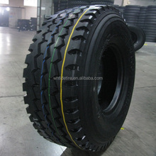 new tyre prices in pakistan