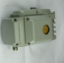 Electric actuator /return actuator/ULLI/UNIC/220V/380V/24V