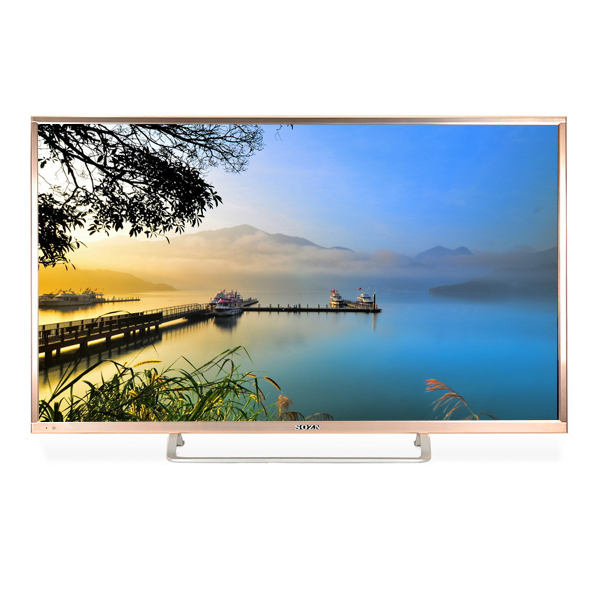Televisión barato 50 55 pulgadas UHD TV 4 K Televisores LED, Venta al por mayor Ultra HD LED 55 pulgadas Smart 4 K TV