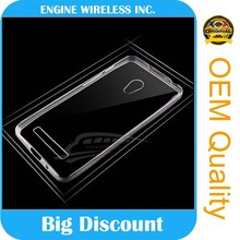 escrow service case for lg g2 d802