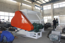 Top Quality animal feed mixer for sale wholesale online