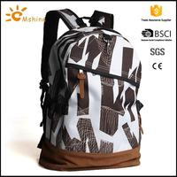 Original design sports bags no minimum order