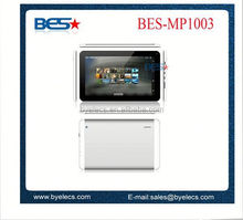 the most economic android 4.2 3G clearance sale wholesale android 4.2 os tablet pc
