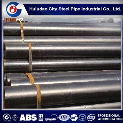 High quality, best price!! 24 hour tube,2.5 inch diameter steel tubes