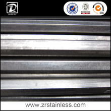 Durable 420 Stainless Steel Hexagonal Bar