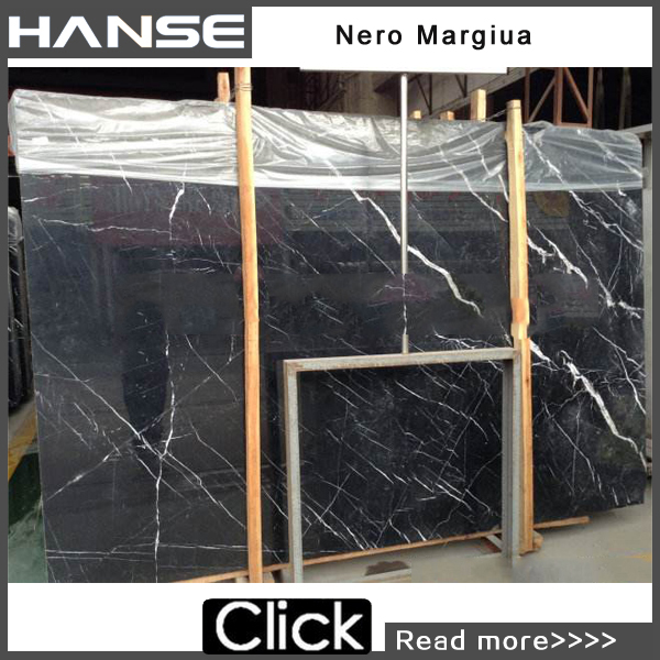 HC-017 korea marble importers,marble import from turkey
