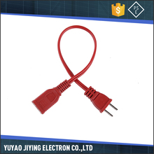 New arrival china factory direct sale power supply cable