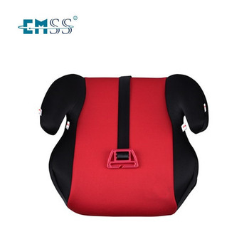 portable baby car seat safety for 15-36 KG