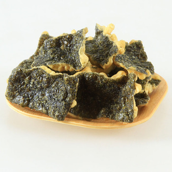 Panpan roasted seaweed snack nori seaweed for sale