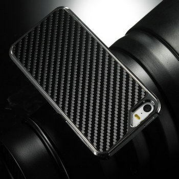 tpu mesh defense case for iphone 5s
