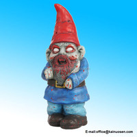 Buy Cement cheap garden gnomes in China on Alibabacom