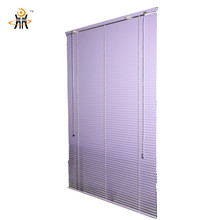 Fancy motorized good quality venetian aluminium roller blind component