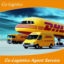 DHL freight forwarding door to door service from china to Sendai------Jacky(Skype: colsales13 )