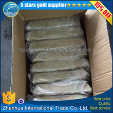 Wholesale price for big size frozen illex argentian squid roe squid egg
