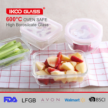 kitchenware and cookware oven glass container glass lunch box