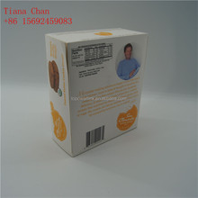 wholesale High-Quality Cheap Cardboard Custom Printing Promotion Gift Packaging Paper Box