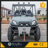 /product-detail/brand-new-off-road-buggy-4x4-eec-atv-utv-60417860669.html