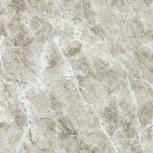 Ceramic floor Tile Ceramic polished faux marble tile