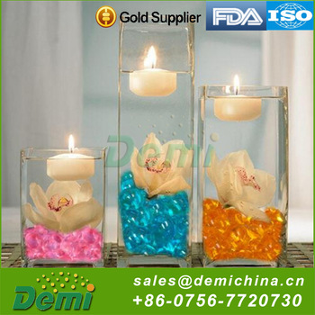 Factory Directly Wholesale Scented Aroma Beads