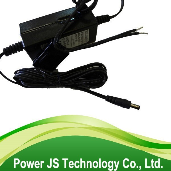 universal laptop adapter 9v 1a 2a switch mode power supply charger