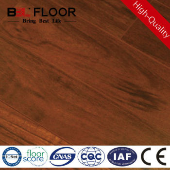 2.0mm Dark Hawaii Beach PVC Floor BBL-96092-J