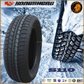 China brand wholesale price tires high performance car tire
